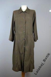 a498867644 H M sukienka szmizjerka 42 44 - 6103823084 - oficjalne archiwum allegro
