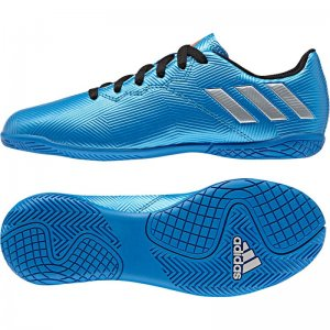 Buty adidas MESSI 16.4 IN J (S79650) 32