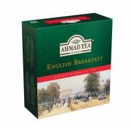 Ahmad English Breakfast 200g