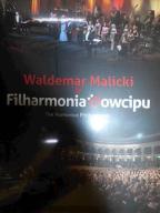 Filharmonia dowcipu - DVD