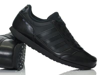 Adidas vs switch aw4824 buty damskie czarne Zdjęcie na imgED