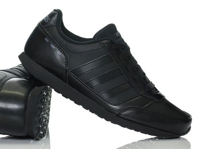 adidas neo czarne