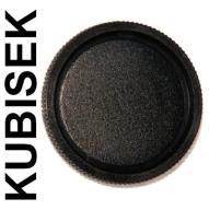 Dekielek / zaślepka do korpusu - aparat Leica-M