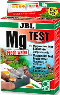 JBL Mg MAGNESIUM TEST MAGNEZ WODA SŁODKA LUBLIN