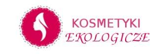 Serwis  + domena Kosmetykiekologiczne.pl!