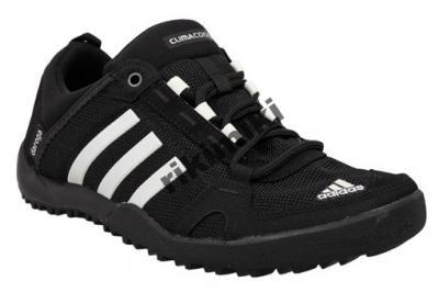 Adidas Daroga Twoo Climacool U41607 z PL wyprzedaż