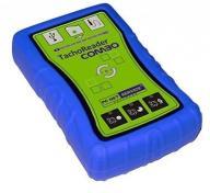 Czytnik tachografu i kart TachoReader Combo Plus