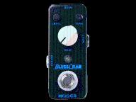 MOOER MBD-1 Blues Crab Blues Drive Pedal