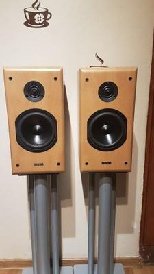 Acoustic Energy Neo 1