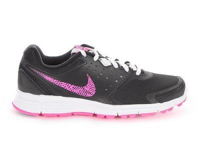 new style 26edd e0539 Buty Nike Revolution Eu Bieganie Trening NJU Sport - 5186128479 ...