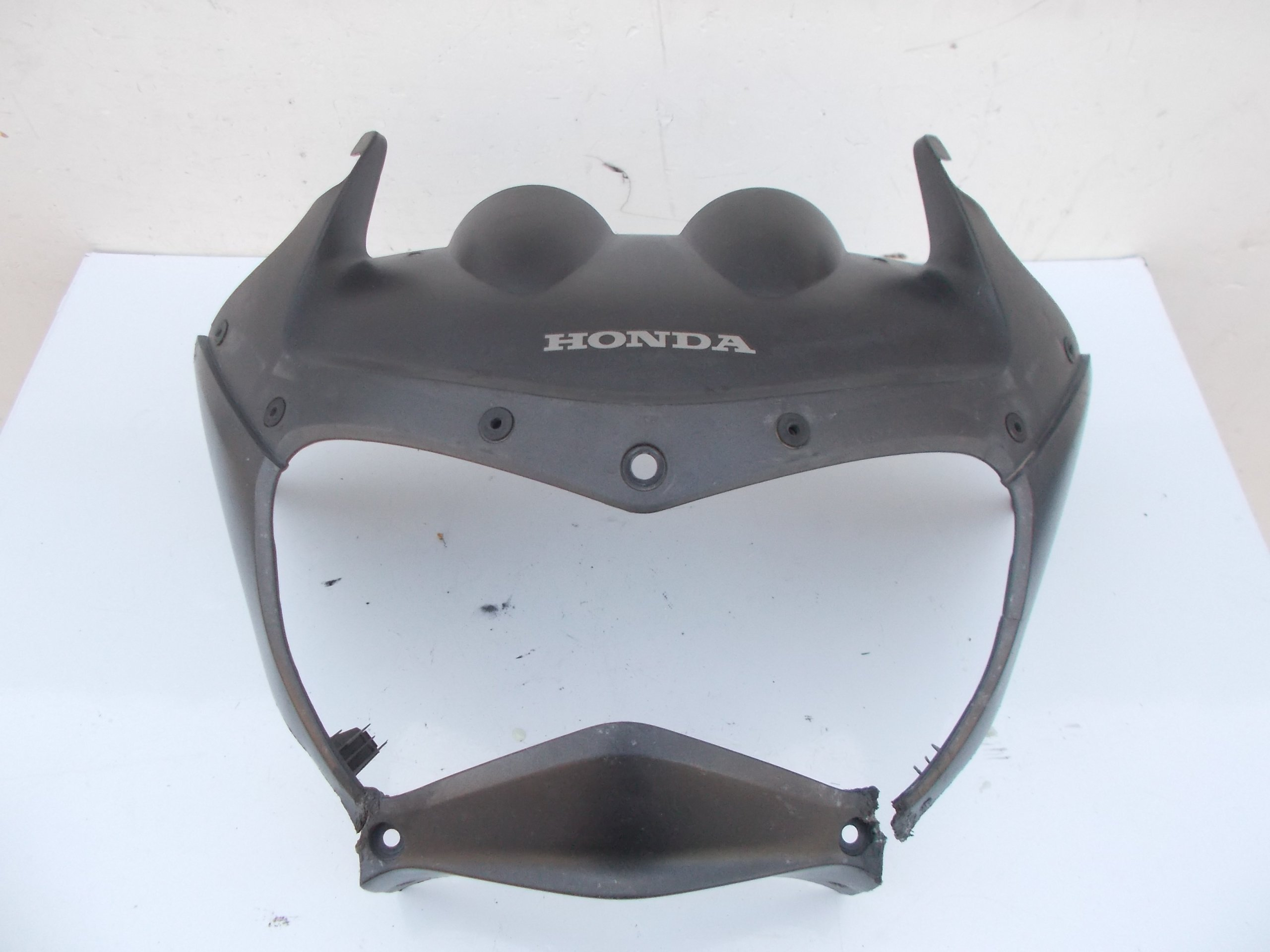 Czasza owiewka przód Honda Varadero XL 1000 V