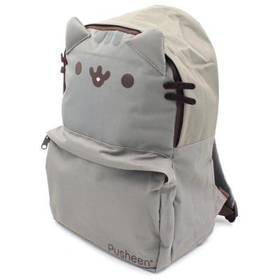 plecaki vans dla dziewczyn allegro