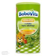Herbatka z kopru włoskiego BoboVita 200g