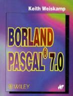 K. Weiskamp Borland Pascal C Wiley BCM