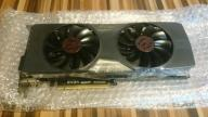 EVGA GeForce GTX 980 Ti SC+ GAMING ACX 2.0+ NEW