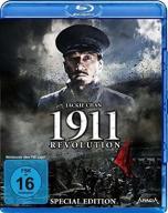 1911 Revolution 2010 [DE] _BLU-RAY