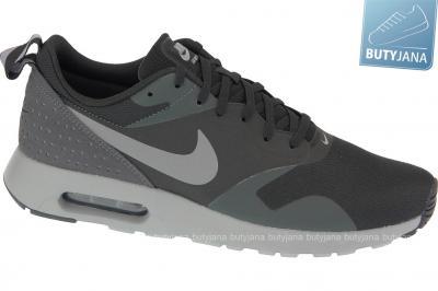 premium selection 0942c 4d42f Nike Air Max Tavas 705149-001 r.43 BUTY JANA - 5110049763 ...