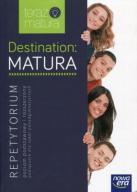 Destination Matura Język angielski...