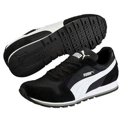 Buty męskie Puma Evo, Sportowe buty męskie Puma Allegro.pl
