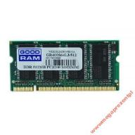 GOODRAM SO-DIMM DDR 512MB PC400 |!