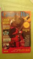 Gitara i bas 6/1995 (18)