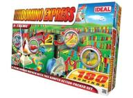 IDEAL 9822 ZESTAW DOMINO DOMINO EXPRESS 180 SZT
