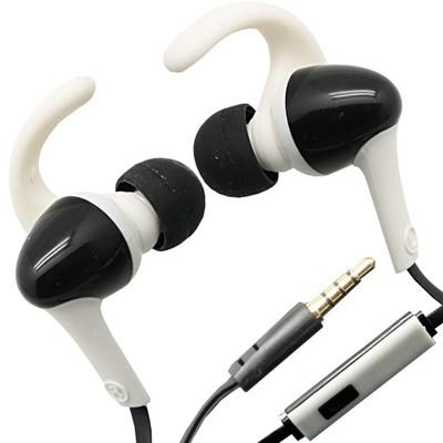 Słuchawki EXTRA BASS do XIAOMI REDMI 4X MI 4S