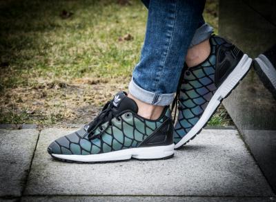 buty adidas zx flux xenopeltis meskie|Darmowa dostawa!