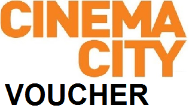 Cinema City 2D Wszystkie Miasta kod voucher