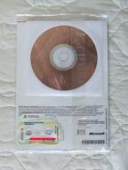 NOWY Microsoft Windows XP Home Edition SP2 PL oem