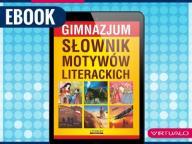 Słownik motywów... Katarzyna Janke