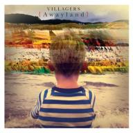 Villagers - Awayland  | Plays