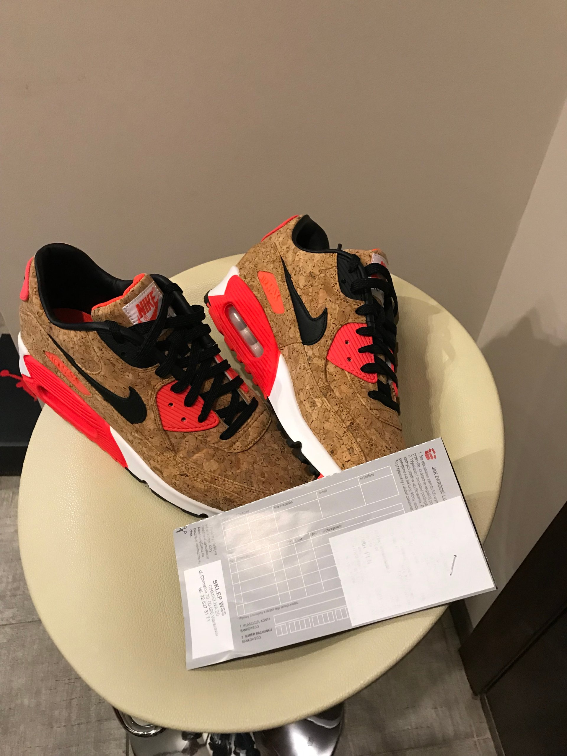 cheap air max 90 olive green patch 15194 e1d94