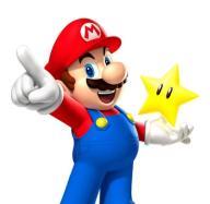Gadżety Nintendo - Naklejki, Etui, Brelok itp