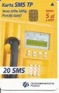 karta SMS data 1.08.2006