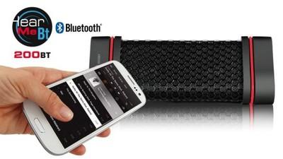 Przenośny głośnik Ferguson HearMe 200BT