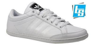 Buty dziewczęce Adidas Plimcana G50588 r 40