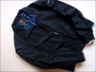 WOOLRICH ekskluzywna lekka damska kurtka XL