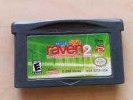 GRA NINTENDO That's So Raven 2: Supernatural Style