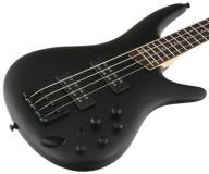 Ibanez SR300EB-WK gitara basowa
