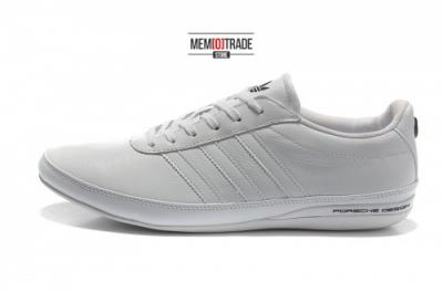 01e646966a31a authentic adidas porsche design s3 g42611 biae 43 1 3 24h 4145f 31cff