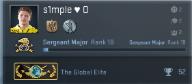 Konto Global Elite
