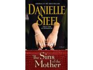 Sins Of Mother (9780440245230)