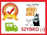 Bridget Jones Dziennik Helen Fielding