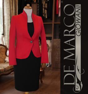 1a3baa5fdb Biznesowy kostium