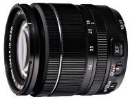 Obiektyw FujiFilm Fujinon XF 18-55 mm f/2.8-4.0