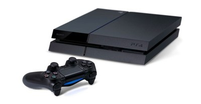 Konsola Playstation 4 1TB Ultimate Player Edition