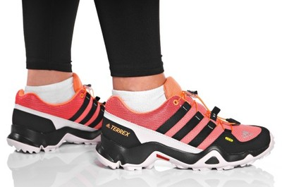Adidas terrex k bb1951 buty damskie trekking Zdjęcie na imgED