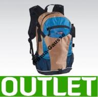 40c53080570fa line 40 w kategorii Turystyczne Inny producent w Oficjalnym Archiwum ...