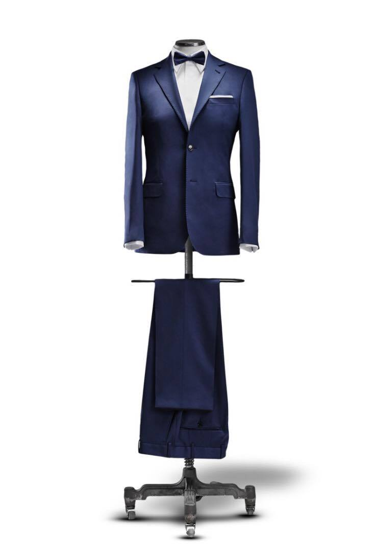 c363cec70ec21 bytom garnitury w Oficjalnym Archiwum Allegro - Strona 4 - archiwum ofert